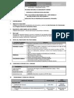 BASES CONCURSO DE PRACTICAS N°01- 2018 - ADM DOC. E INF. MAP1