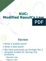 5. KUC-2