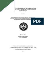 UPAYA_MENINGKATKAN_MOTIVASI_BELAJAR_MATEMATIKA_SISWA_KELAS_X_SMA_N_2_WATES_MELALUI_PELAKSANAAN.pdf