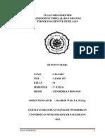 midassessmentpembelajaranbiologi-130319105219-phpapp01