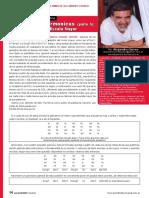 alejandro correa clase revista nro 006.pdf
