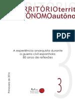 Guerra civil espanhola revista territorio autonomo_03_Completa.pdf
