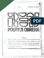 n01-marzo-1964660238.pdf
