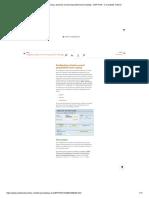 Configuring a business event preparation_event catalog - SAP HCM – A Complete Tutorial.pdf