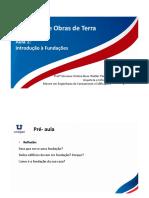 AULA+01+-+INTRODUCAO+A+FUNDACAO