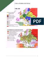 Guia Analisis Mapas II Guerra (1)