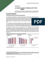 Reporte_Tecnico_N_001-2016.pdf