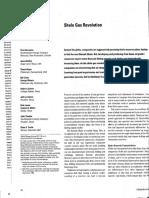 Articulo 11-2 -Shale gas Revolution - ALEXANDER 2011.pdf