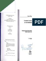 A Identidade Cultural na Pós-Modernidade - Stuart Hall.pdf