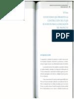 Apuntes_Sapag_Factibilidad_planificacionproyectos.pdf