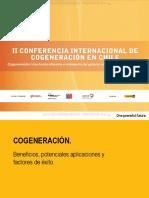curso-cogeneracion-energia-electrica-termica-beneficios-potenciales-aplicaciones-factores-exito.pdf