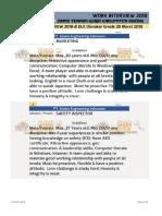 EbookJobListWI2018.pdf