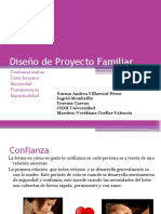 Diseño de Proyecto Familiar Confianza Mutua.con Herramientas (1)