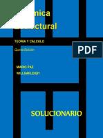 dinamicaestructural-170614215831