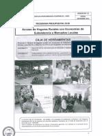 CAJA DE HERRAMIENTAS - Producto 2ultima.pdf