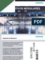 SIEMENS_Dispositivos-Modulares-2012-v2.pdf