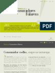 Artigo - Deixem os consumidores falarem.pdf