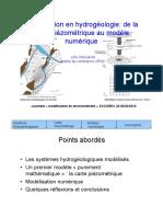 modélisation carte piézo.pdf