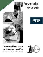 EL000539.pdf