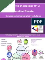 inmunidad-innata