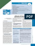 Tipo de Cambio Operaciones con Incidencia Tributaria.pdf