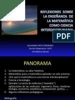 PRE-COM-032.pptx