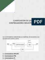 Controladores PID.pptx