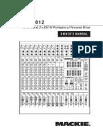 ppm1012_om.pdf