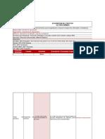 Caracterizacion_de_Proceso_Almacenamient.xlsx