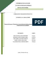 trabajoproyectosabonoorganico.pdf