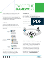 S OverviewofScrumFrame 1