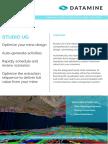 STUDIO UG.pdf