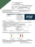 Examen de Biologia 3 Bimestre (1)