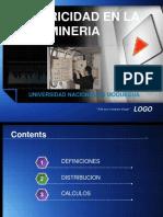 254564073-Electricidad-en-La-Mineria.ppt