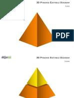 Pyramids-Diagrams-PowerPoint.pptx