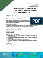 Temario Curso Introducción al análisis CFD con ANSYS Workbench 18.docx