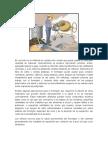 PELIGROS DEL CONCRETO.docx