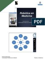 Robots_medicina.pdf