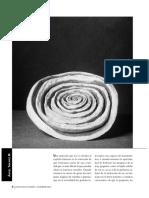Cantor infinito.pdf