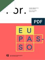 Extensivoenem Português Verbo Vozes Verbais 17-19-04 2018 03a8b9e7be0856a3499af2f2074399ee