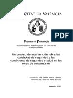 Tesis M Becerril.pdf