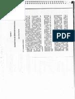 Livro de Hidrologia_JUAN BERTONI - Cap 3 a 11
