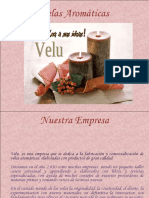 presentaciondevelas-100812190327-phpapp02
