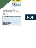 337664461 Ejercicios de Inventarios 1
