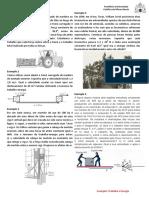 1141838_Exemplos 6 de Física Geral 1 Trabalho e Energia