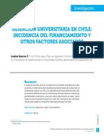 desercion escolar en Chile-Barrios.pdf
