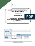 T-04 ALINEAMIENTO DE ACOPLAMIENTOS EN MOTORES Y MÁQUINAS.docx