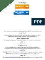 r-a-8551-pdf