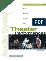 AL1532_Theater_Guide.pdf