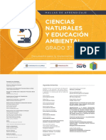 NATURALES-GRADO-3 .pdf